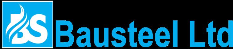 Bausteel Shop